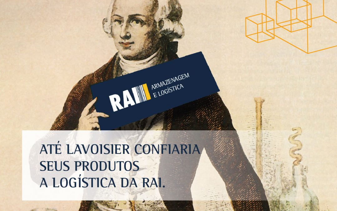 Flexibilidade e exclusividade no atendimento ao cliente são leis na RAI.